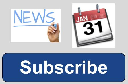 subscribe to news